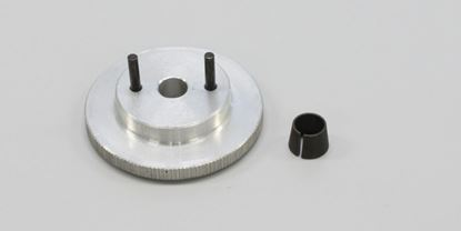 Picture of Kyosho IF203 Fly Wheel (GX21/With Collet)