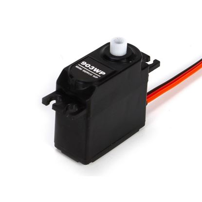 Picture of Vaterra VTR11000 903WP Digital Servo