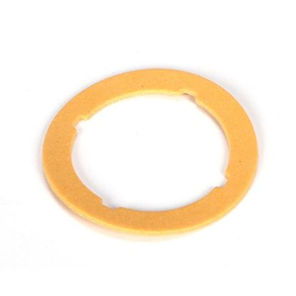 Picture of LOSI LOSA3123 Slipper Friction Pad, 22 ALL