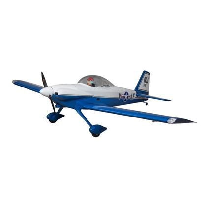 Picture of Hangar 9 HAN4885 Van's RV-4 30cc ARF