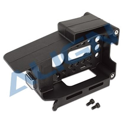Picture of H55B013AX 550X Receiver Mount