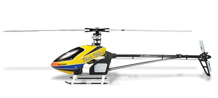Picture for category 700/90 Size Heli