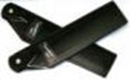 Picture for category 700/90 Size Tail Blades