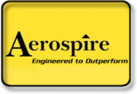 Picture for category Aerospire