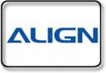 Picture for category Align Batteries