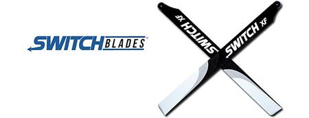 Picture for category BK Switch Blades