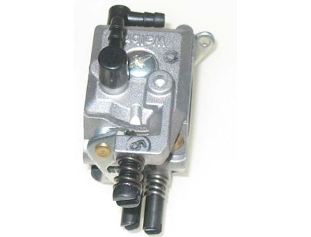 Picture for category Carb Parts