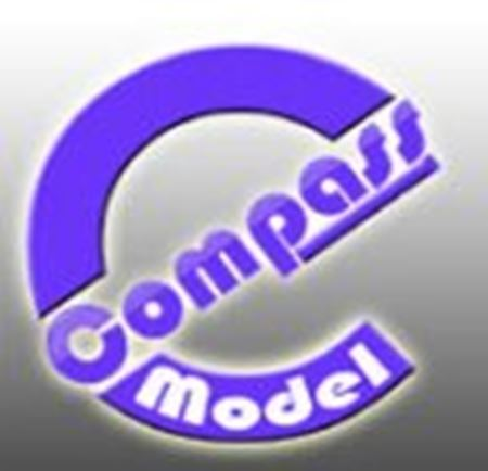 Picture for category Compass Model Motors