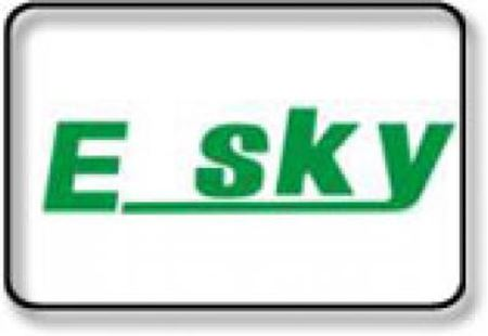 Picture for category E-Sky Heli Kits