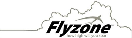Picture for category Flyzone