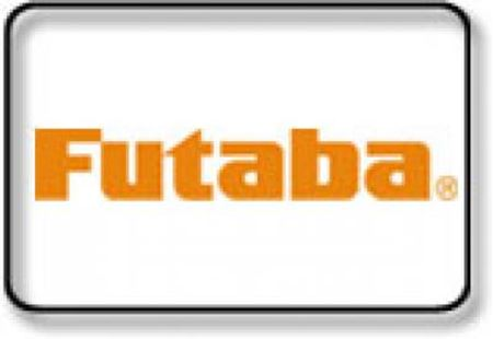 Picture for category Futaba
