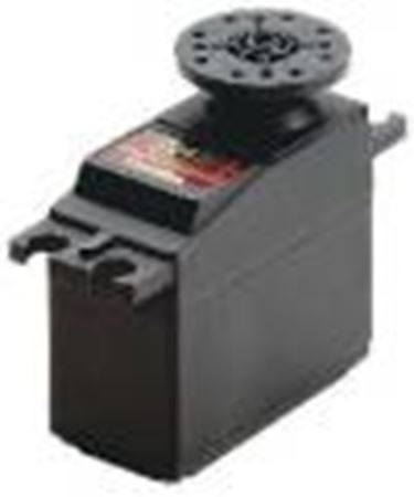 Picture for category Futaba Servos