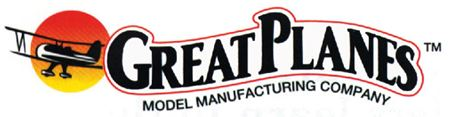 Picture for category Great Planes Glue/Epoxy