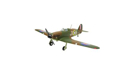 Picture for category Hawker Hurricane