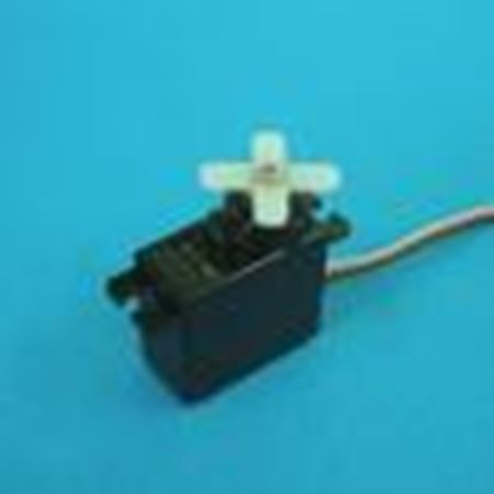 Picture for category INO-LAB Servos