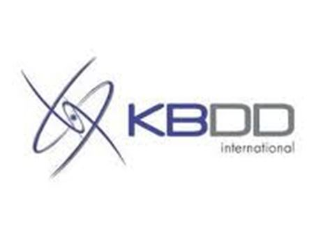 Picture for category KBDD Products