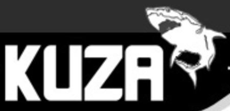 Picture for category KUZA