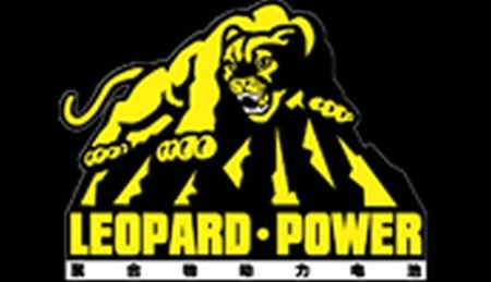 Picture for category Leopard Power batteries