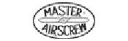Picture for category Master Airscrew Props