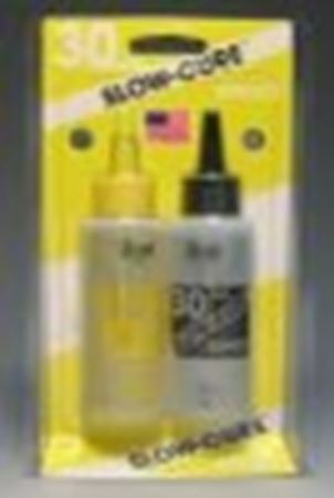 Picture for category Misc Glue/Epoxy