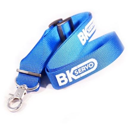 Picture for category Neck Strap