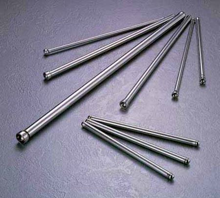 Picture for category Push Rod Wire