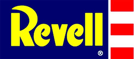 Picture for category Revell Model Sets