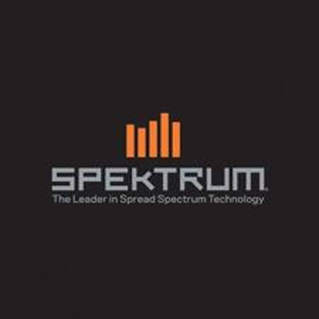 Picture for category Spektrum