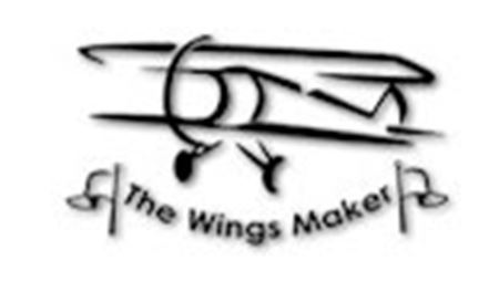 Picture for category The Wings Maker