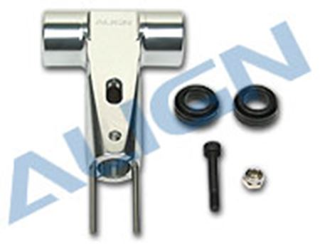 Picture for category T-Rex 700 LE / 3G FBL Parts