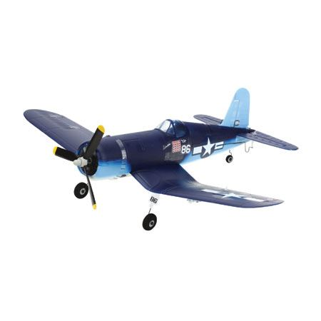 Picture for category UM F4U Corsair Parts