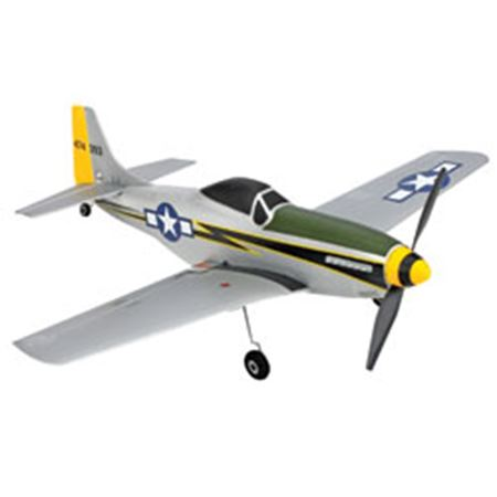 Picture for category UM P-51 Parts