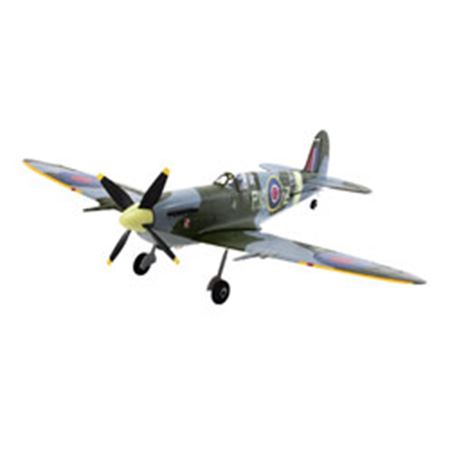 Picture for category UM Spitfire Mk IX