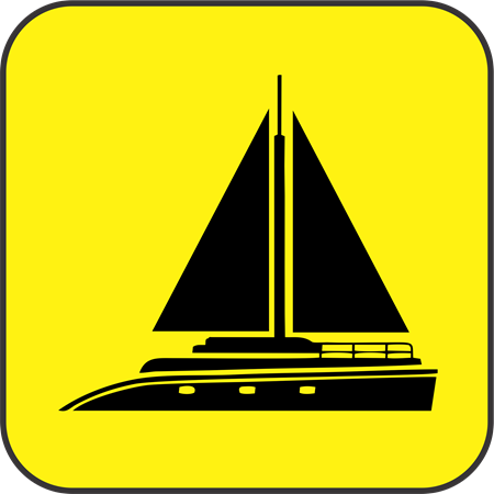 Picture for category Yachts / Boats