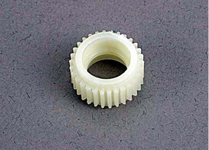 Picture of Traxxas 1996 - Idler gear (30-tooth)