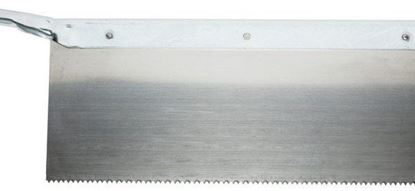 Picture of ProEdge 40480 Pull Out Saw Blade 2""