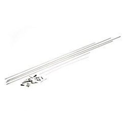 Picture of Hangar 9 HAN488521 Pushrod Set: Van's RV-4 30cc