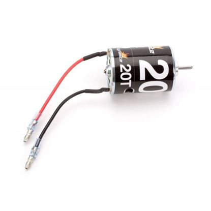 Picture of Dynamite DYN1171  20-Turn Brushed Motor