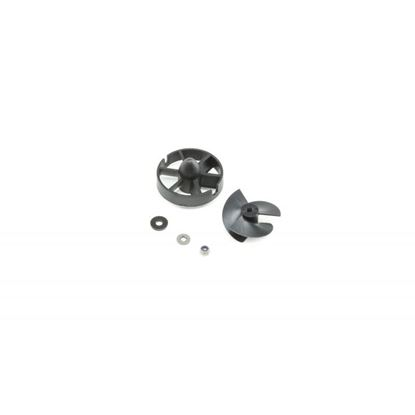 "Picture of Proboat PRB282039 Jet Pump Impeller for 23"" River Jet Boat: RTR"