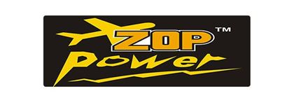 Picture for manufacturer ZOP Power