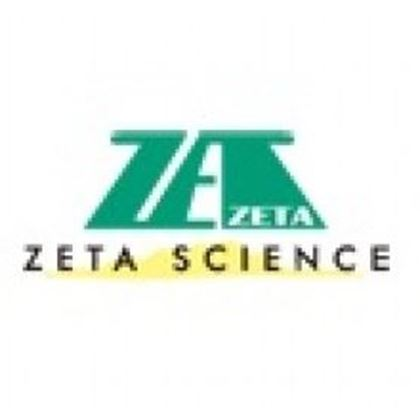 Picture for manufacturer ZETA