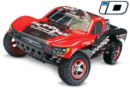 Picture for category Traxxas Slash Parts