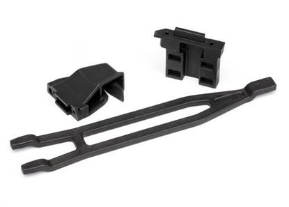 Picture of Traxxas 7426X - Battery hold-downs