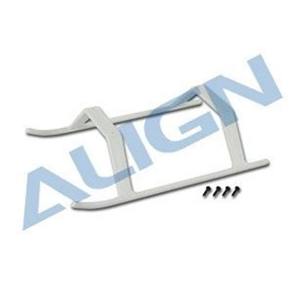 Picture of H25F001XXW 250 New Landing Skid