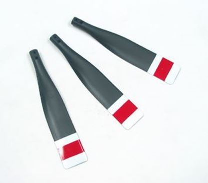 Picture of FMS 3 Blade Propeller For 1.4M Trojan-28