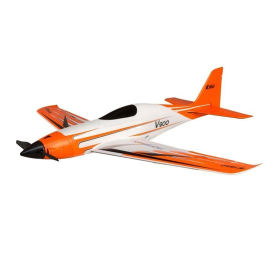 Picture of E-Flite EFL7450 V900 BNF Basic