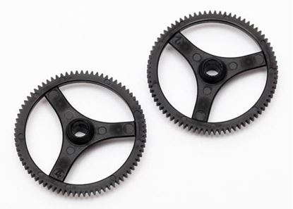 Picture of Traxxas 6646 - Spur gear, 78-tooth (2)