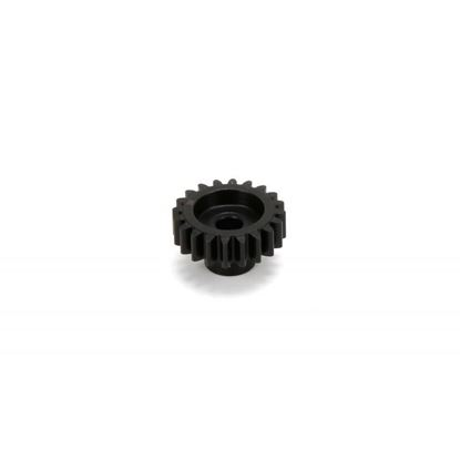Picture of LOSI LOS242008 1.0 Module Pitch Pinion,20T: 8E, SCTE
