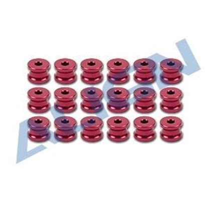 Picture of H6NB006XXW 600XN Main Frame Mounting Bolt