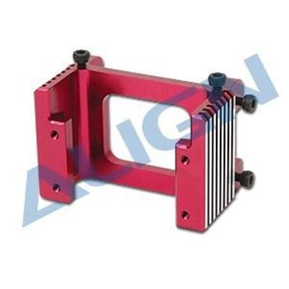 Picture of H6NB009XXW 600XN Engine Mount